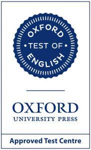 Abierta convocatoria exámenes Oxford @ Colegio Cristo Rey ferrol | Ciudad de México | Ciudad de México | México