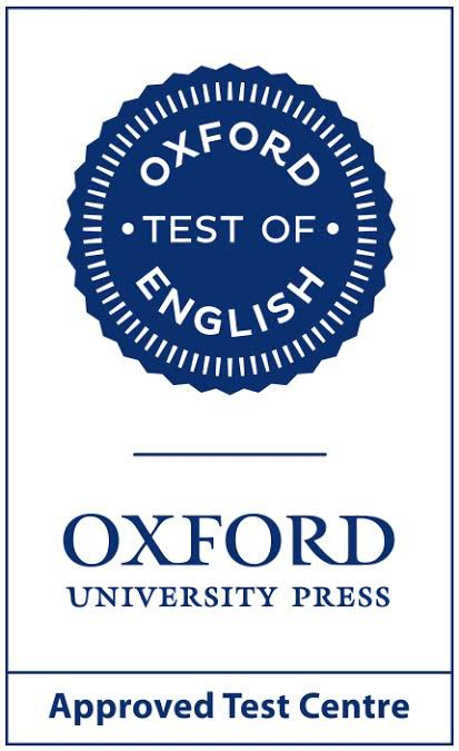 Abierta convocatoria exámenes Oxford